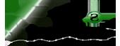 EURO STANDARD logo
