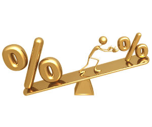 06-interest-rates1
