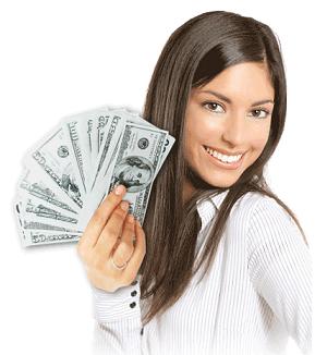 1370516056Lady-holding-money2