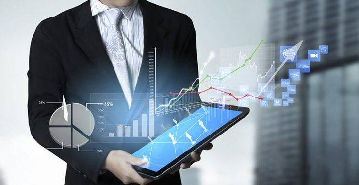 Кредит на бизнес под залог инвестирую в беларуси