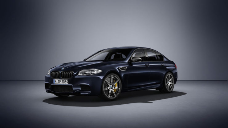 bmw-m5-competition-edition[1]