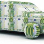 Автоломбард – совершенный вариант, чтобы получить мгновенные деньги