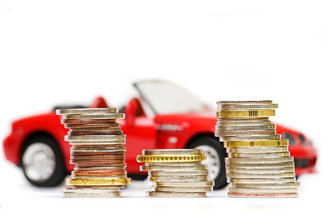 Почему стоит выбрать автоломбард КредитБанк?