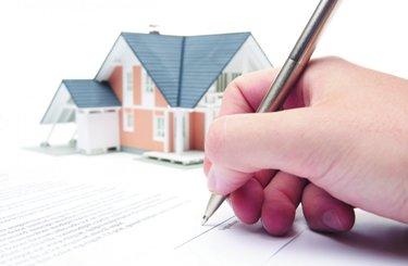 Возьму кредит под залог недвижимости в спб кредит онлайн на карту украина 0
