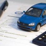 Что влияет на цену автомобиля?
