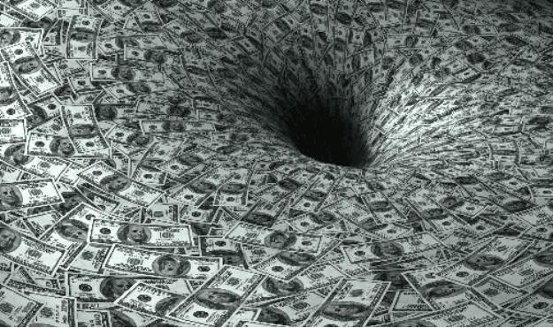 Бюджет Украины на 2017 год