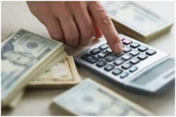 Как вовремя оплатить кредит под залог авто?