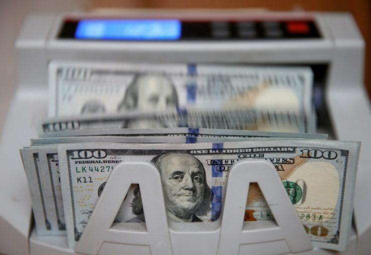 Украина выпустит облигации