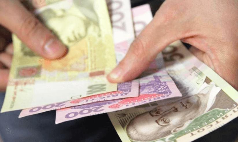 В Украине введут 1000 гривневую купюру