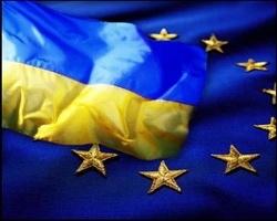 ЕС опечален ситуацией в Украине