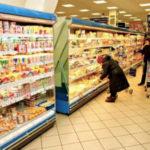 Правительство больше не будет регулировать цены.