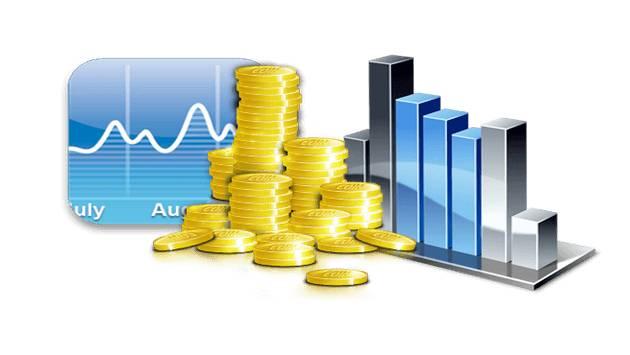 Кредит, автоломбард, автовыкуп, страхование, оценка имущества