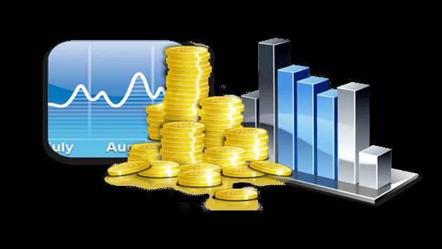 рост инвестиционной привлекательности