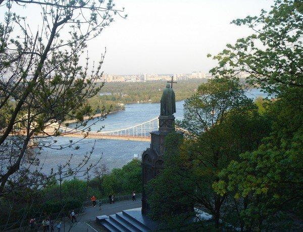 новый_мост