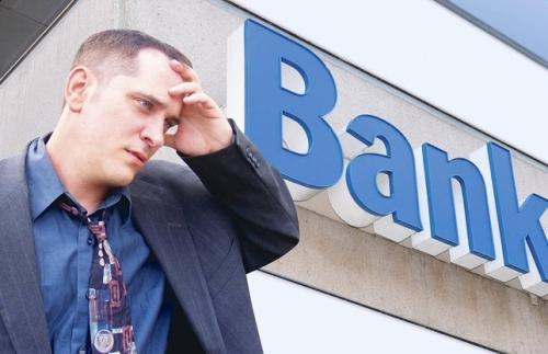 Bank_otkazal_v_kredite