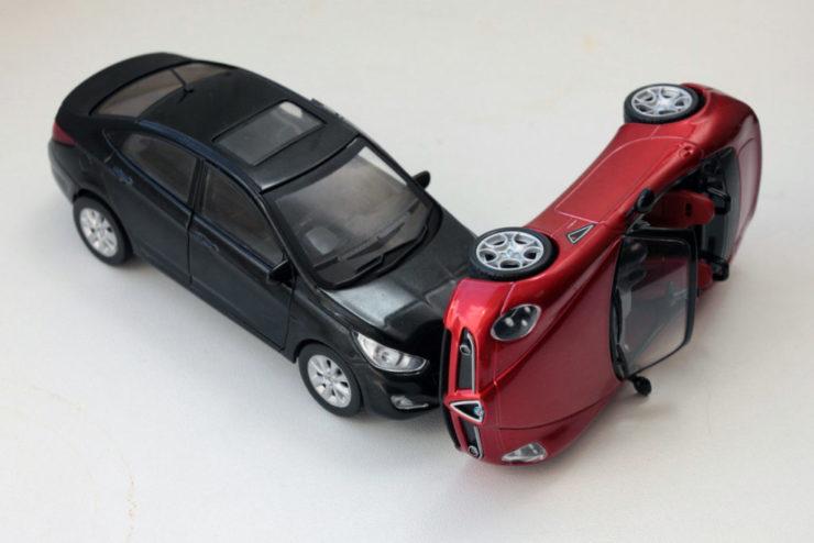 Как происходит выкуп аварийного авто?