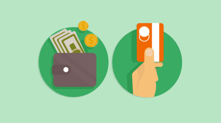 Гроші готівкою в кредит онлайн банки ялуторовска взять кредит