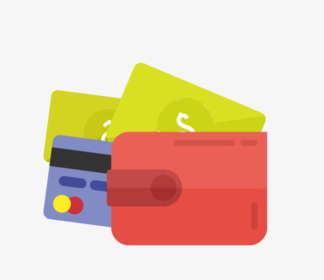 Взять кредит онлайн на карту без процентов в МФО