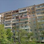 улица Курнатовского 6