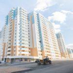 Квартира на ул. Сергея Данченко, 28Б, ЖК Новомостицко-Замковецкий