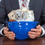 Какие бывают виды кредита? Часть 1