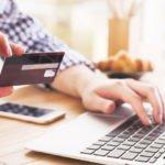 Онлайн кредит на карту круглосуточно
