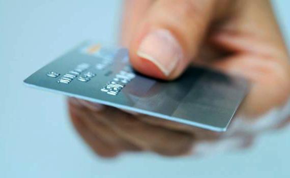 Кредит онлайн на карту без отказа круглосуточно