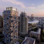 Рост цен на аренду квартир в Киеве