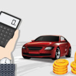 Кредит под залог авто без официального трудоустройства