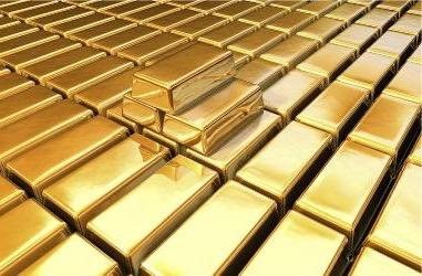 инвестиции в металл