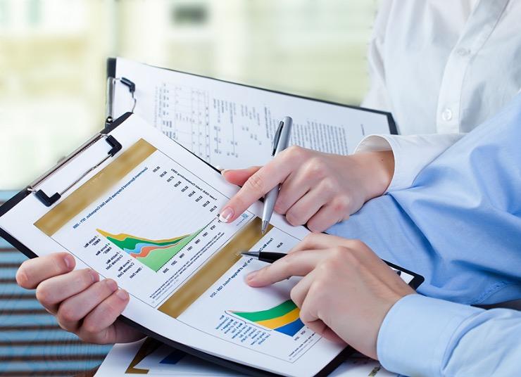 оценка бизнеса в Киеве