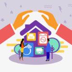 Как правильно подобрать страхование недвижимости