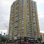 """Квартира на улице Малиновского 4В, ЖК """"Гранд"""", Оболонь"""
