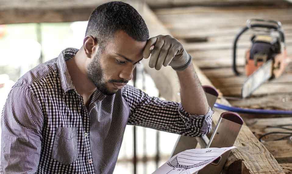 кредит на ремонт дома