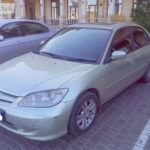 civic_2004