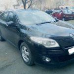 reno_megane_2012_kiev