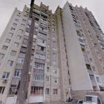 kvartira_borisa_zhitkova