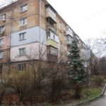 3kvartira_bulvar_kiev