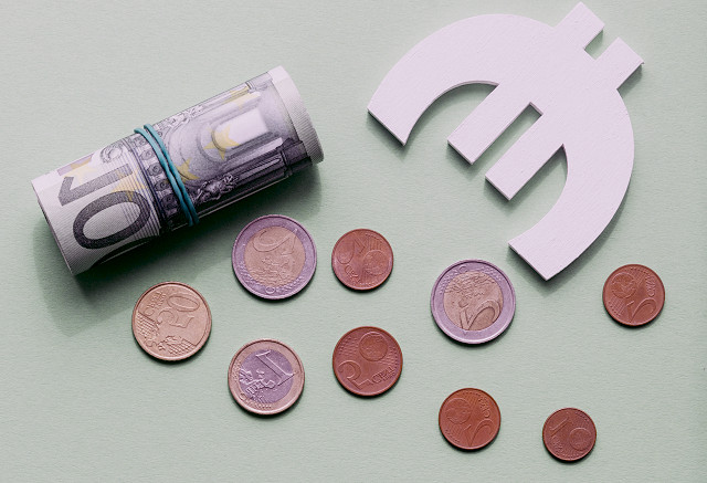 evrobonds_2020_for_ukraine