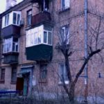 kiev_kvartira_2020_zalog