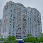 kiev_poznyaki_kvartira
