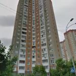 kiev_urlovskaya