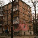 kvartira_28_01_kiev