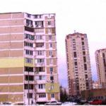lavrukhina_kiev_3