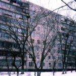 milutenko_44_kiev_kvartira