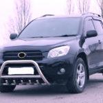 rav4_kiev