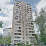 stepana_vasilchenka_kvartira