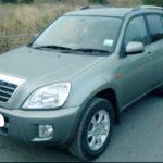 tiggo_kiev_avto